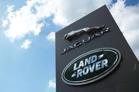 Jaguar Land Rover Not Affected By Fringe Interruptions In The UK: Tata Motors