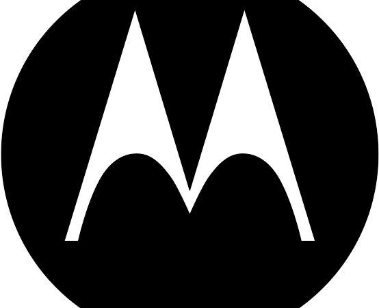Motorola Dispatches Three New Mid-Level G-Arrangement Cell Phones In The US