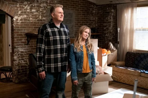 Atypical Season 4 First Look Images 1