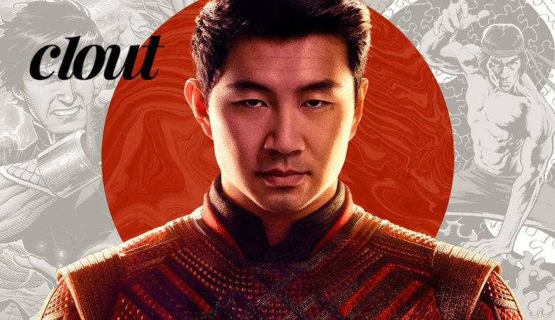 Shang-Chi's Need Trailer Teases New Theory