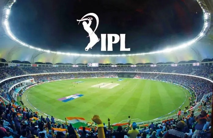 """Fans to be back in """"reduced capacity"""" for second phase of IPL"""