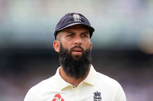 """Moeen Ali retires from test cricket   """"I could had batted like Ben Stokes""""- Moeen"""