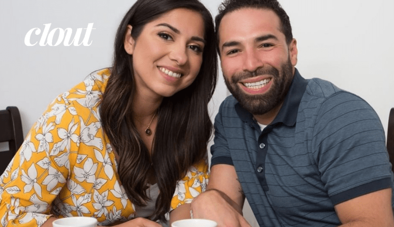 Married At First Sight: Jose's Red Flags In His Marriage With Rachel