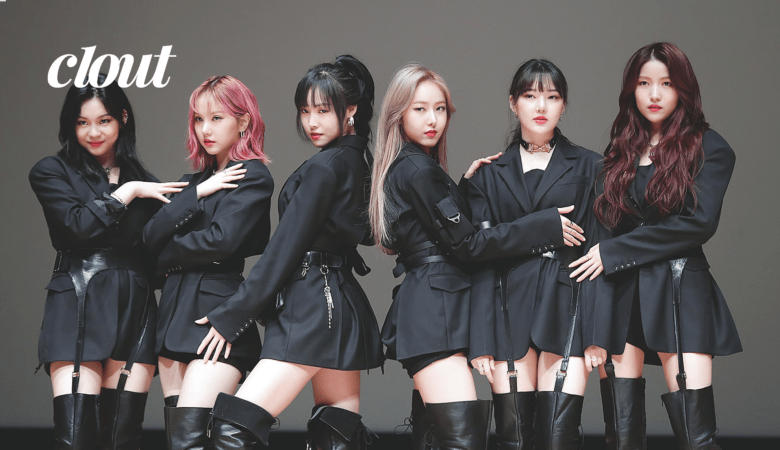 GFriend Fans Slam HYBE And Call For Justice
