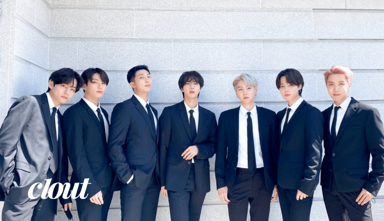 BTS ARMY Supports The Band For Joining UN Global Goals To Fight Racism & Hate Speech