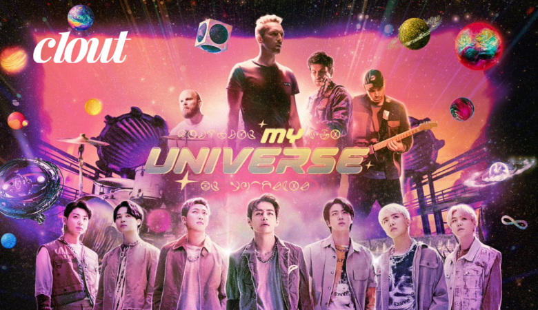 BTS ARMY Says Band Cheated On Them In BTS x Coldplay's My Universe