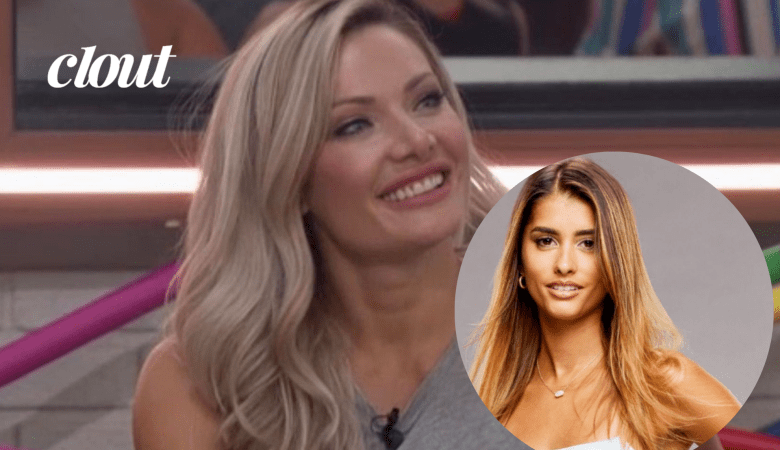 Big Brother 23: Why Janelle Pierzina Is A Fan Of Alyssa Lopez Now