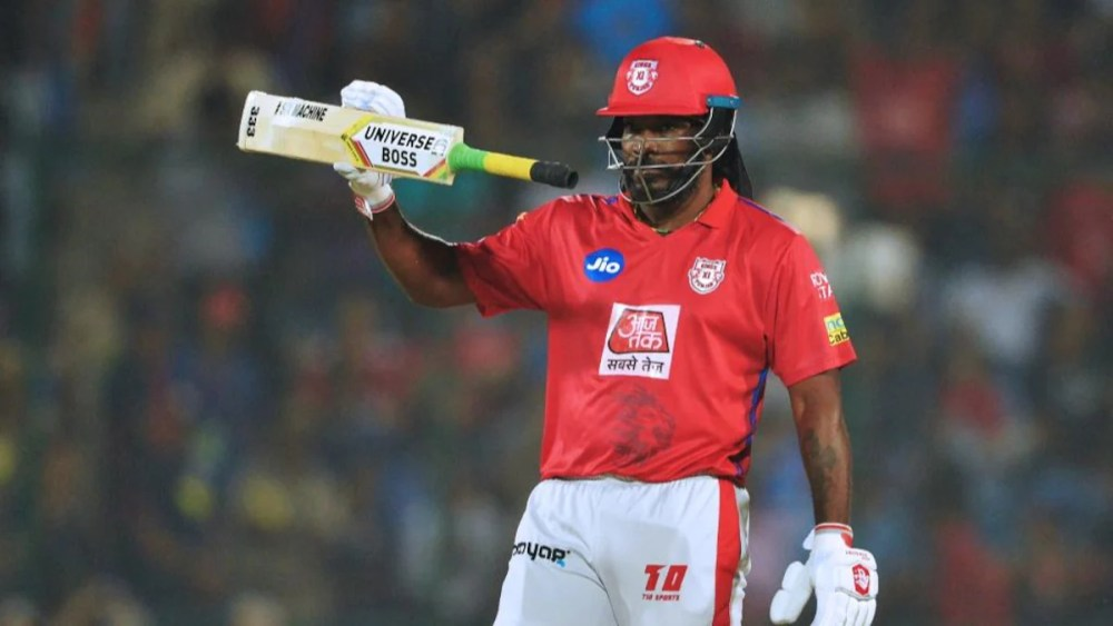 Chris Gayle leaves IPL 2021 due to bubble fatigue, wants to focus on T20 WC