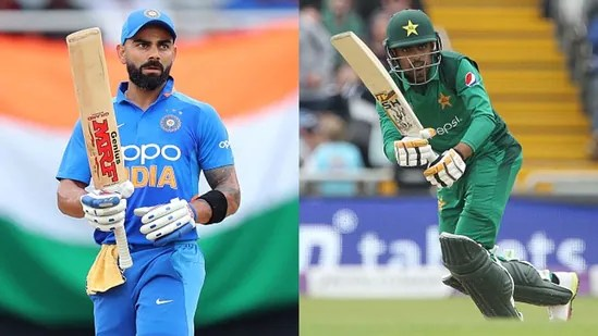 India vs Pakistan T20 WC 2021 Match Preview and Analysis : Who will win?