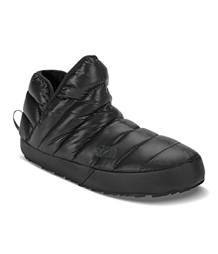 The North Face Women's Thermoball Traction Bootie