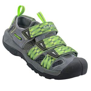 Clipless Sandal 41-42 Euro or 8-8.5 US