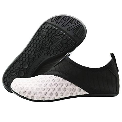 Barefoot Water Shoes Quick-Dry Sport Beach Socks Aqua Surf Swim Yoga Shoes