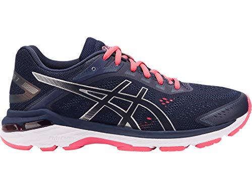 ASICS Women's GT-2000 7 (D) Running Shoes