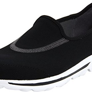 Skechers Performance Women's Go Walk Slip-On Walking Shoes