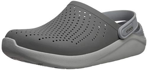 Crocs Men's and Women's LiteRide Clog, Casual Athletic Shoe