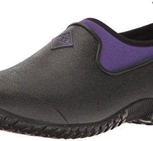 Muckster ll Women's Rubber Garden Shoes