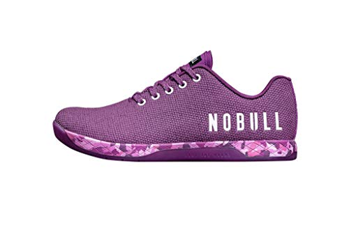 NOBULL Women's Training Shoes and Styles