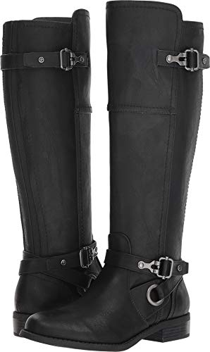 G By Guess Women's Harvest Black
