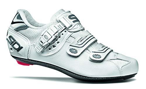 Women's Genius 7 Shadow Road Cycling Shoes