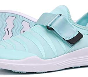 WHITIN Womens Water Sports Fitness Shoes Watershoes Trip Barefoot