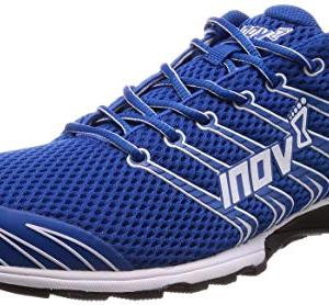 Inov-8 Unisex F-Lite | Original Cross Training Fitness Shoe