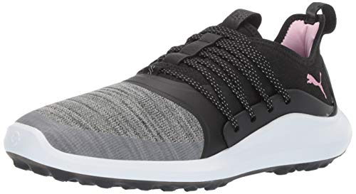 Puma Golf Women's Ignite Nxt Solelace Golf Shoe