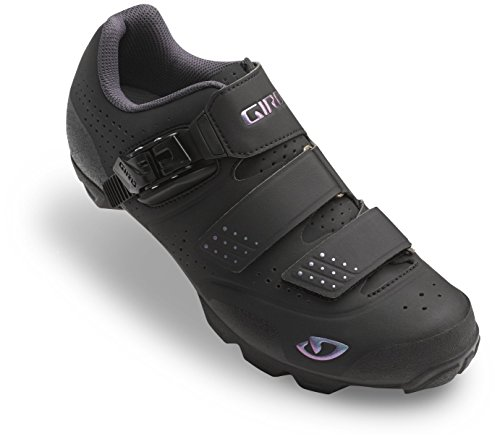 Giro Manta R Cycling Shoe - Women's Black