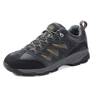 TFO Men's Air Cushion Outdoor Sports Non-Slip Hiking Shoes