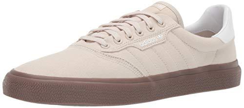 adidas Originals 3MC, Clear Brown/White/Gum