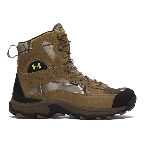 Under Armour UA Speed Freek Bozeman Boot
