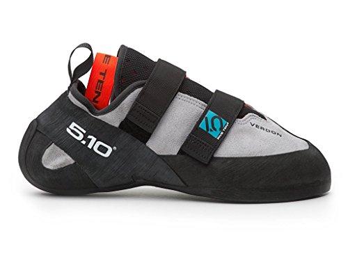 Five Ten Verdon VCS Men's Climbing Shoes