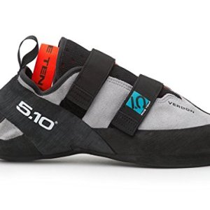 Five Ten Verdon VCS Men's Climbing Shoes