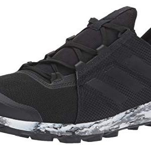 adidas outdoor Men's Terrex Speed Athletic Shoe