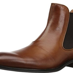 Steve Madden Men's Malice Tan
