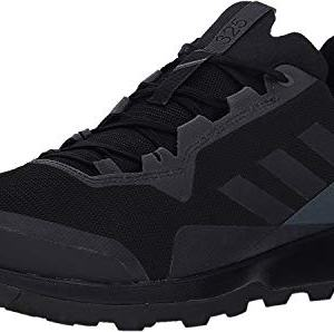 adidas outdoor Men's Terrex CMTK GTX, Black/Grey Three, 10 D US