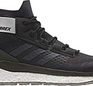 adidas outdoor Terrex Free Hiker Mens Hiking Boots