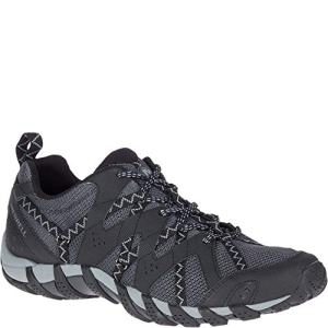 Merrell Waterpro Maipo 2 Men