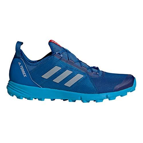 adidas outdoor Terrex Agravic Speed Trail Running Shoe