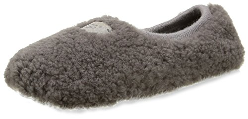 UGG Women's Birche Slipper, Grey