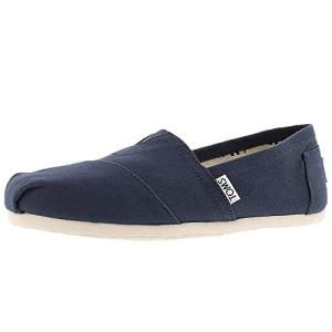 TOMS Women's Jutti Mule Hazel Leather