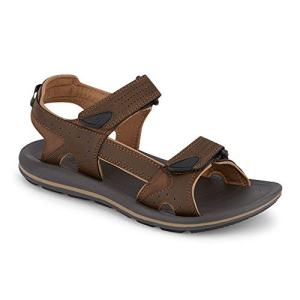 Dockers Mens Merrimac Outdoor Sport Sandal Shoe