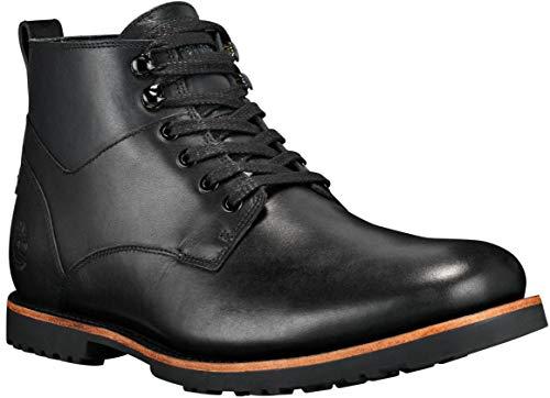 Timberland Kendrick Waterproof Chukka Boot