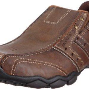 Skechers Men's Diameter shoe