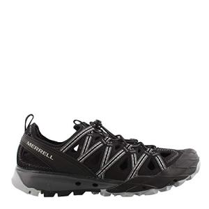 Merrell Men's Choprock Water Shoes
