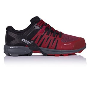 Inov-8 Men's Roclite Running Shoe
