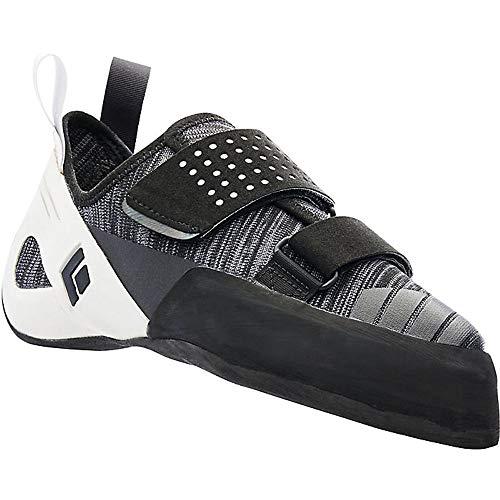 Black Diamond Men's Zone Climbing Shoes