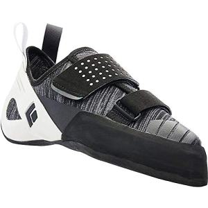 Black Diamond Men's Zone Climbing Shoes