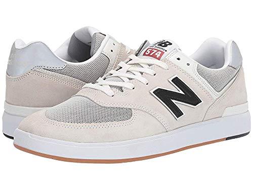 New Balance Footwear White
