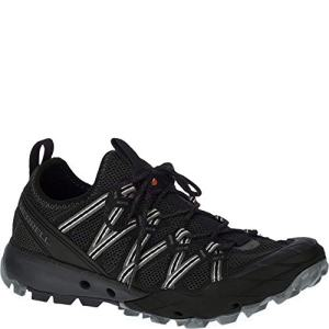 Merrell Men's Choprock Water Shoes, Black