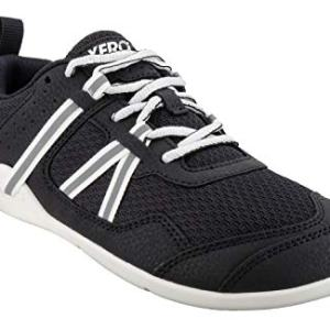 Xero Shoes Prio - Men's Minimalist Barefoot-Inspired Trail and Road Running Shoe